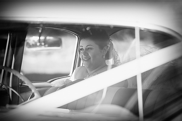 M&K Weddings Photography